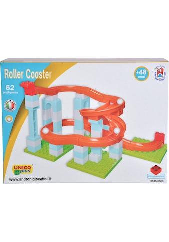 """SIMBA Kugelbahn """"Roller Coaster"""", (Set, 62 - tlg.) kaufen"""