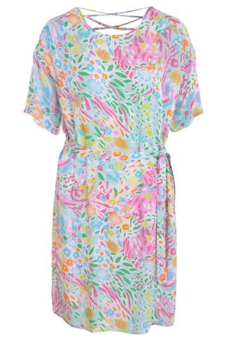 NAVIGAZIONE Sommerkleid kaufen