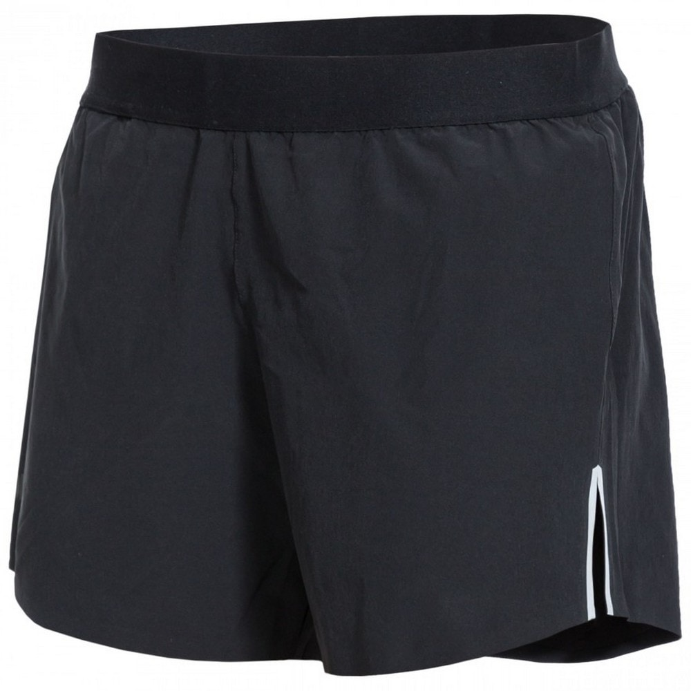 Trespass Shorts Damen Sport Tempos DLX High Performance