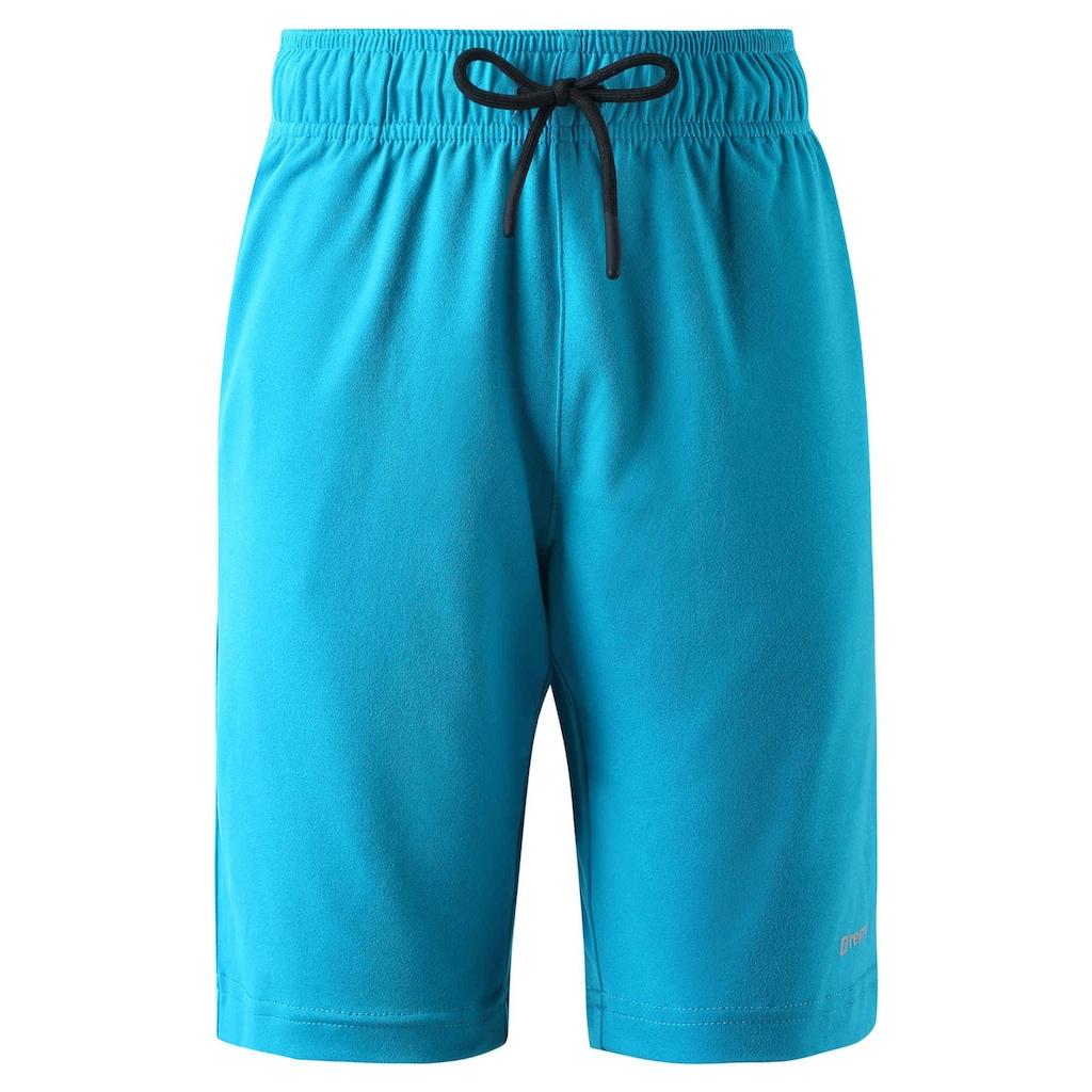 reima Shorts
