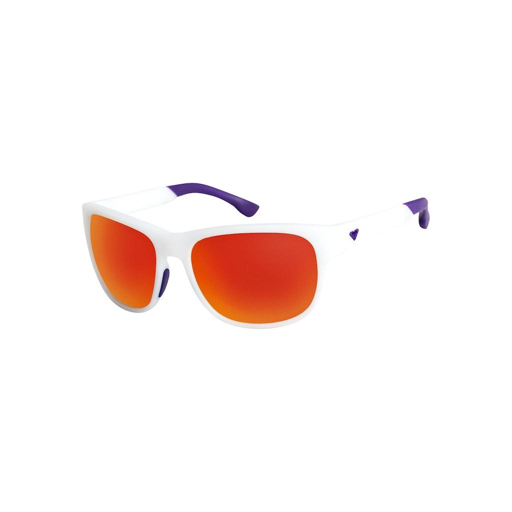 Roxy Sonnenbrille »Eris«