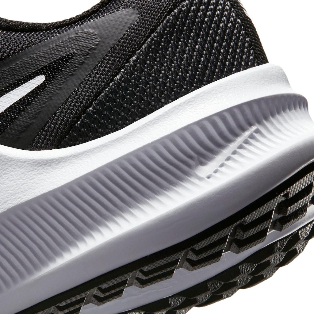 Nike Laufschuh »Wmns Downshifter 10«