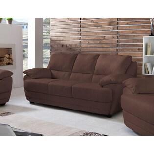 Home affaire 3 Sitzer »Nebolo« auf Rechnung kaufen | BAUR