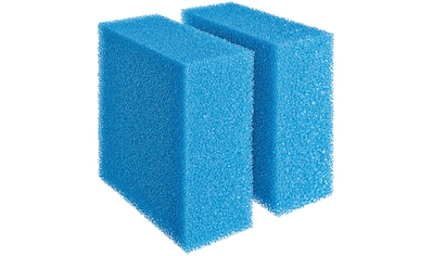 OASE Filtermatte »BioTec 40-/90000« kaufen