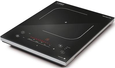 Caso Einzel - Induktionskochplatte Pro Slide 2100 kaufen