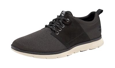 Timberland Sneaker »Killington L/F Oxford« kaufen