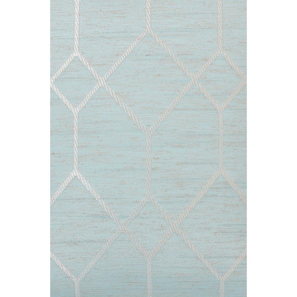 Neutex for you! Vorhang nach Maß »SAMOA«, Ösenschal mit Metallösen