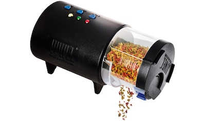 JUWEL AQUARIEN Futterautomat »EasyFeed«, 75 ml kaufen