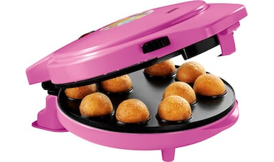 PRINCESS Waffeleisen 3 in 1 Magic Bakery 132700, 1000 Watt kaufen