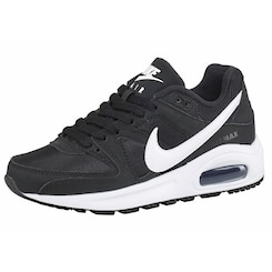 b5bf4012db9d0 NIKE | Bekleidung, Schuhe & Taschen »» Nike Online Shop | BAUR