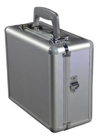 """Business - Koffer """"Stratos I"""" kaufen"""