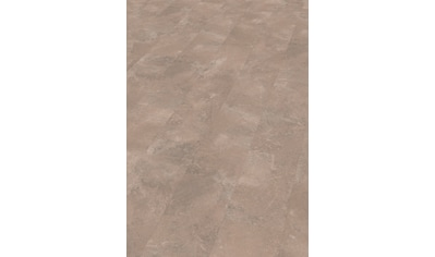 EGGER Packung: Designboden »EHD012 Stein grau«, 1292 x 246, Stärke: 7,5 mm kaufen