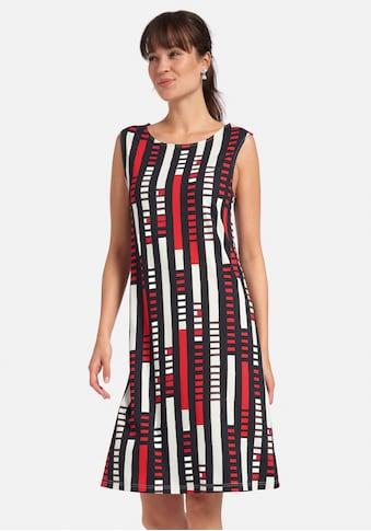 Peter Hahn Sweatkleid »Kleid« kaufen