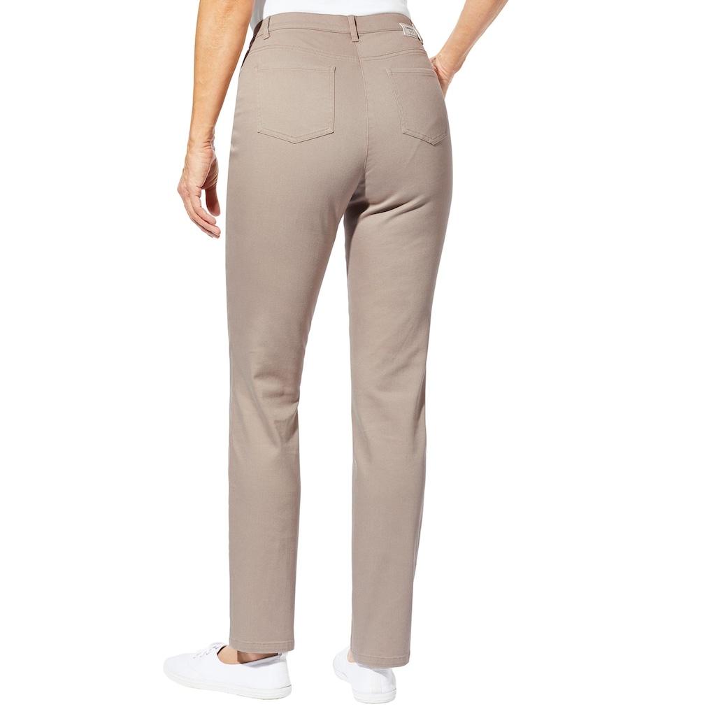 Cosma 5-Pocket-Hose