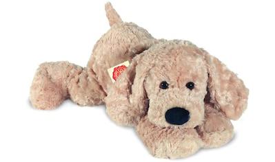 Teddy Hermann® Kuscheltier »Schlenkerhund, 40 cm« kaufen