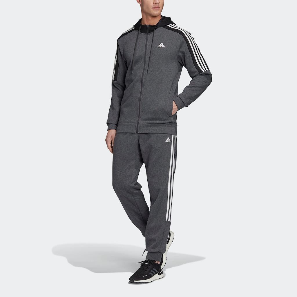 adidas Performance Trainingsanzug »ENERGIZE«
