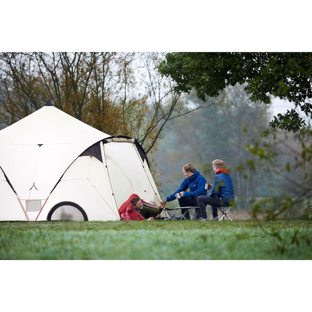 GRAND CANYON Campingstuhl »SUPAI MINI«