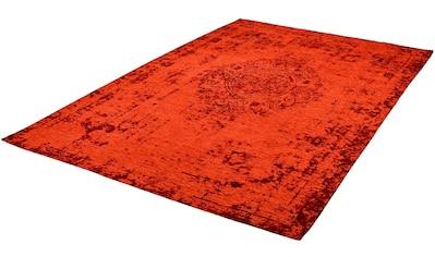 Teppich, »My Milano 572«, Obsession, rechteckig, Höhe 10 mm, maschinell gewebt kaufen