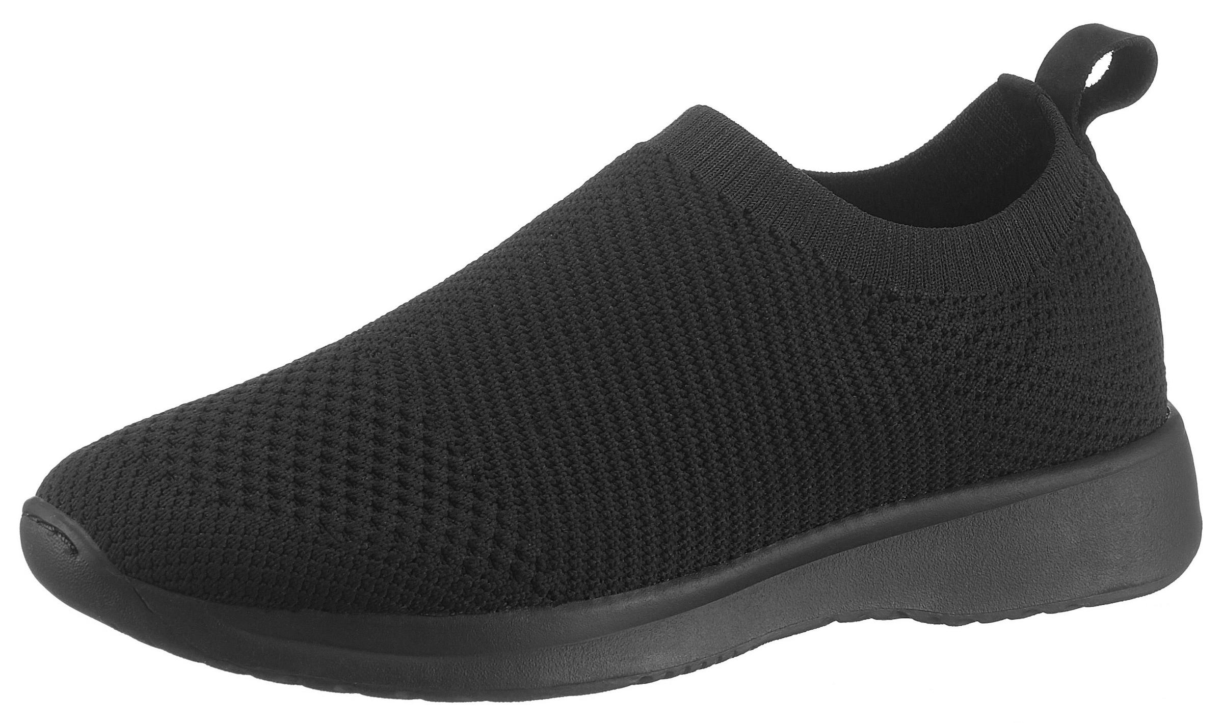 Vagabond Slip On Sneaker online kaufen | BAUR