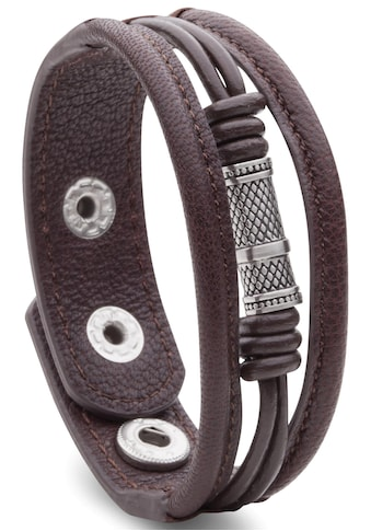 STEELWEAR Armband »Capetown, SW-491« kaufen