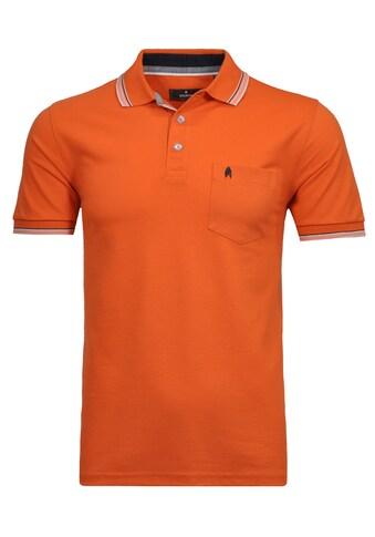RAGMAN Poloshirt kaufen