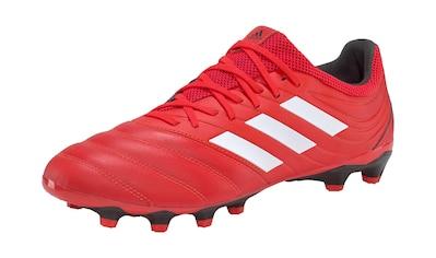 adidas Performance Fußballschuh »COPA 20.3 MG« kaufen