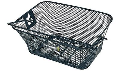 Basil Fahrradkorb »Basil Tigre« kaufen