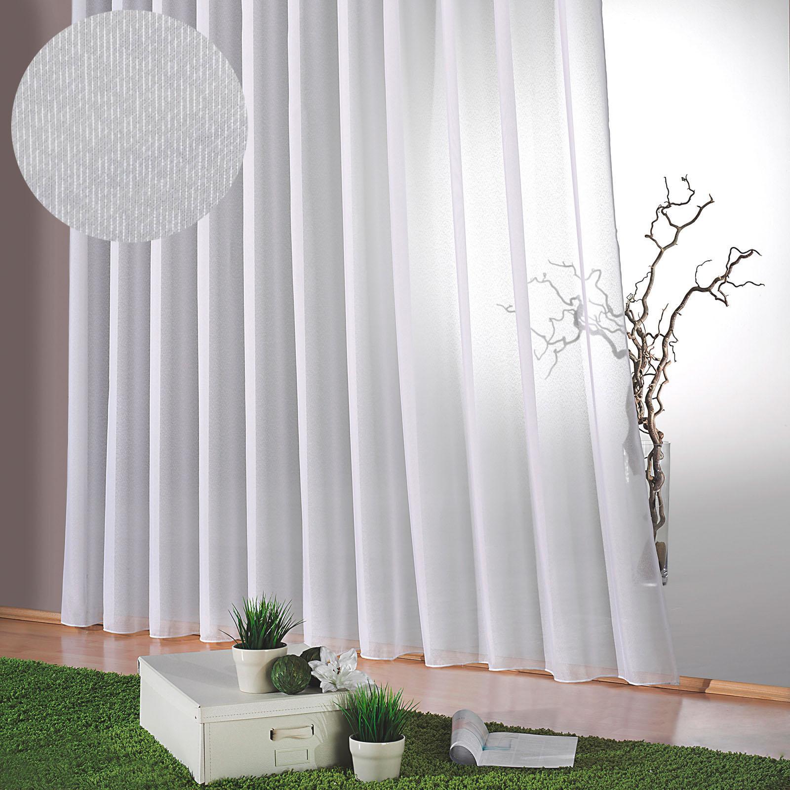 rabatt gardine lena weckbrodt gardinen faltenband 1 st ck. Black Bedroom Furniture Sets. Home Design Ideas