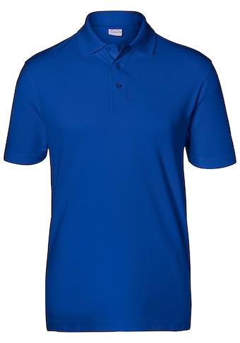KÜBLER Poloshirt Gr. XS  -  5XL kaufen