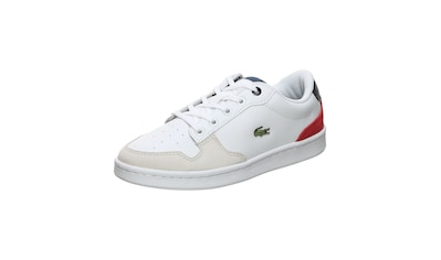 Lacoste Sneaker »Masters Cup« kaufen
