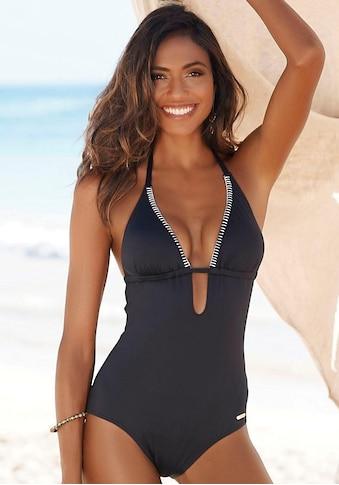 Sunseeker Badeanzug »Dainty« kaufen