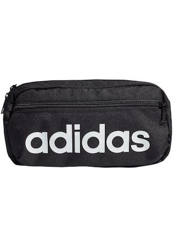 adidas Performance Gürteltasche »LINEAR BUM BAG« kaufen