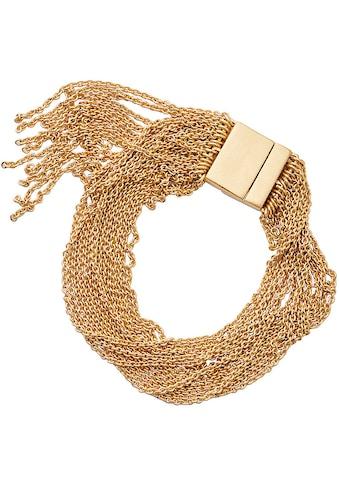 Sence of Copenhagen Armband »87874052« kaufen