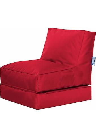 Sitting Point Sitzsack »Twist Scuba« kaufen