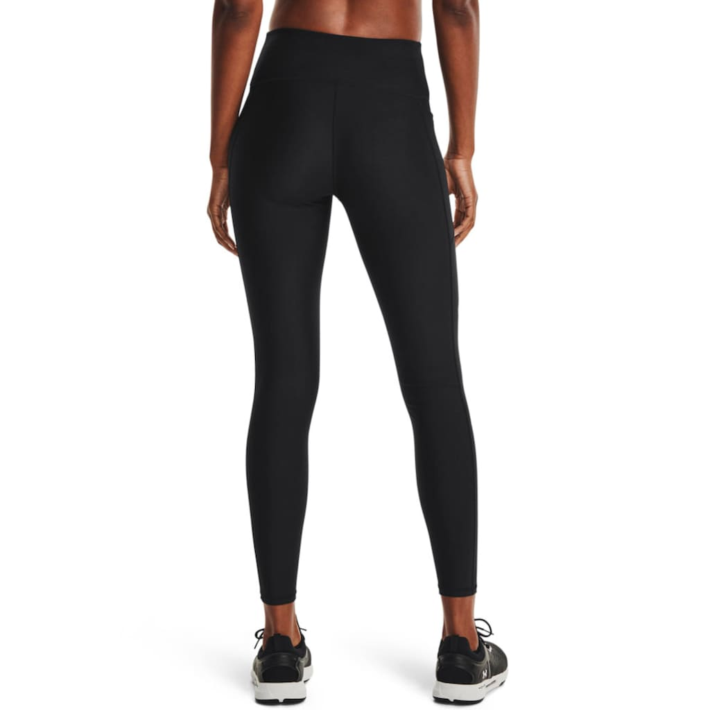 Under Armour® Funktionstights »HG Armour HiRise Leg NS«