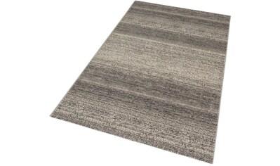 ASTRA Teppich »Carpi Uni«, rechteckig, 15 mm Höhe, Wohnzimmer kaufen