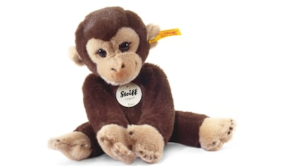 Steiff Kuscheltier »Koko Affe braun, 25 cm« kaufen