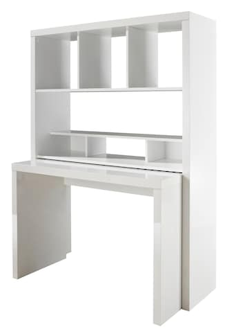 HMW Büro - Set »Danzig« kaufen