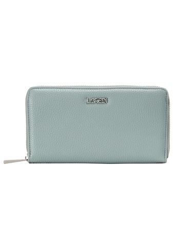 L. CREDI Brieftasche »Ella Geldbörse« kaufen