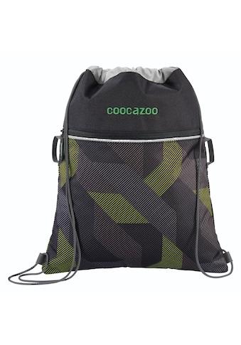 "Coocazoo Sportbeutel ""RocketPocket2"" kaufen"