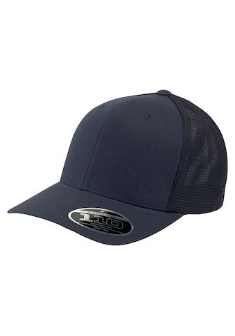 Flexfit Trucker Cap, Einheitsgröße kaufen