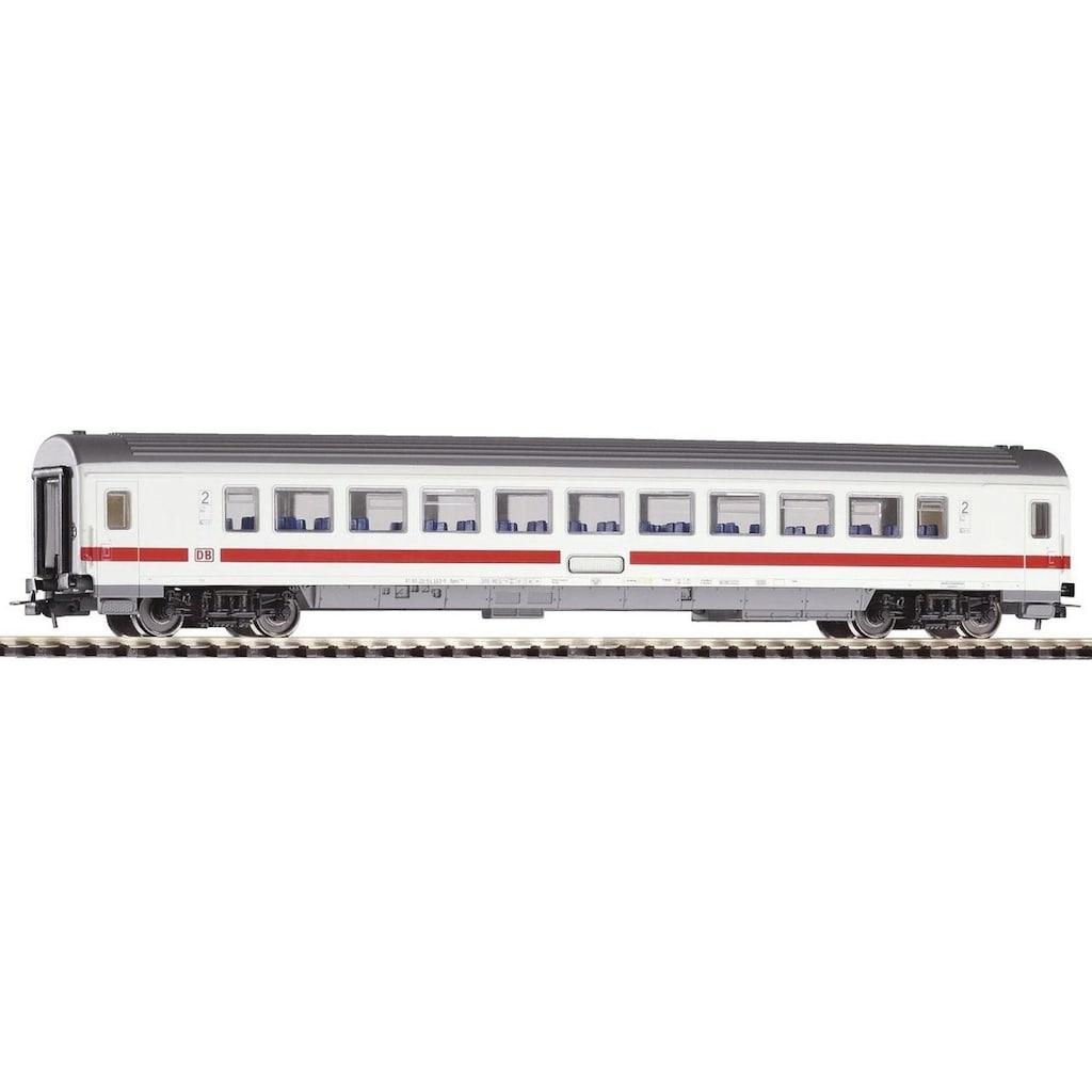 PIKO Personenwagen »IC Großraumwagen 2. Klasse, DB AG«