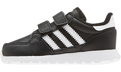 adidas Originals Sneaker »FOREST GROVE« kaufen