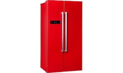 Amica Kühlschrank Blau : Kühlschränke online auf rechnung raten kaufen baur