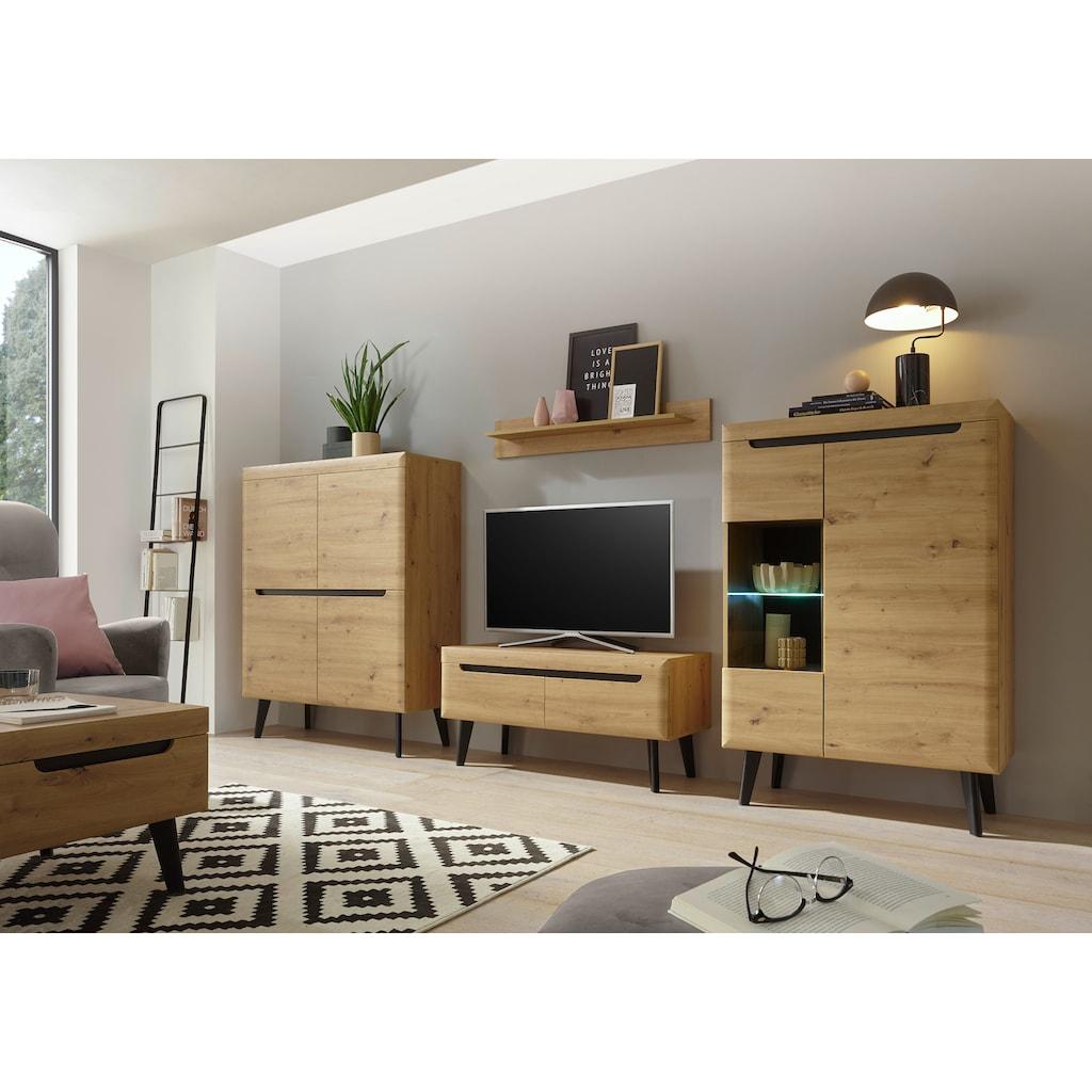 my home Highboard »Torge«