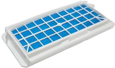 BOSCH Hygieneabluftfilter »UltraAllergy BBZ154UF« kaufen