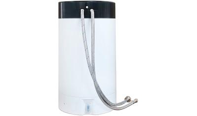 Thermoflow Kochendwassergerät »Thermoflow 100E«, mit Armatur, 5 Liter kaufen