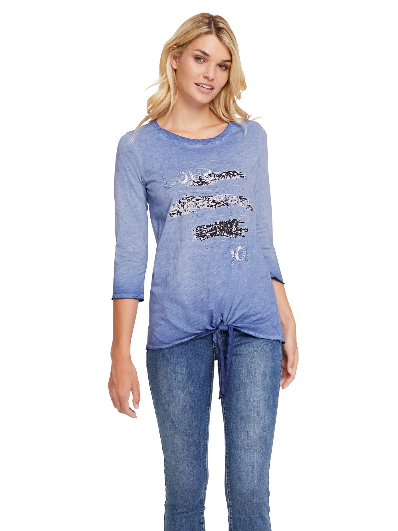 linea tesini by heine -  T-Shirt