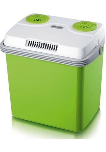 Severin Elektrische Kühlbox KB 2923 kaufen