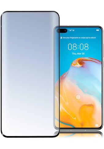 4smarts Schutzglas »Second Glass Curved 3D für Huawei P40« kaufen